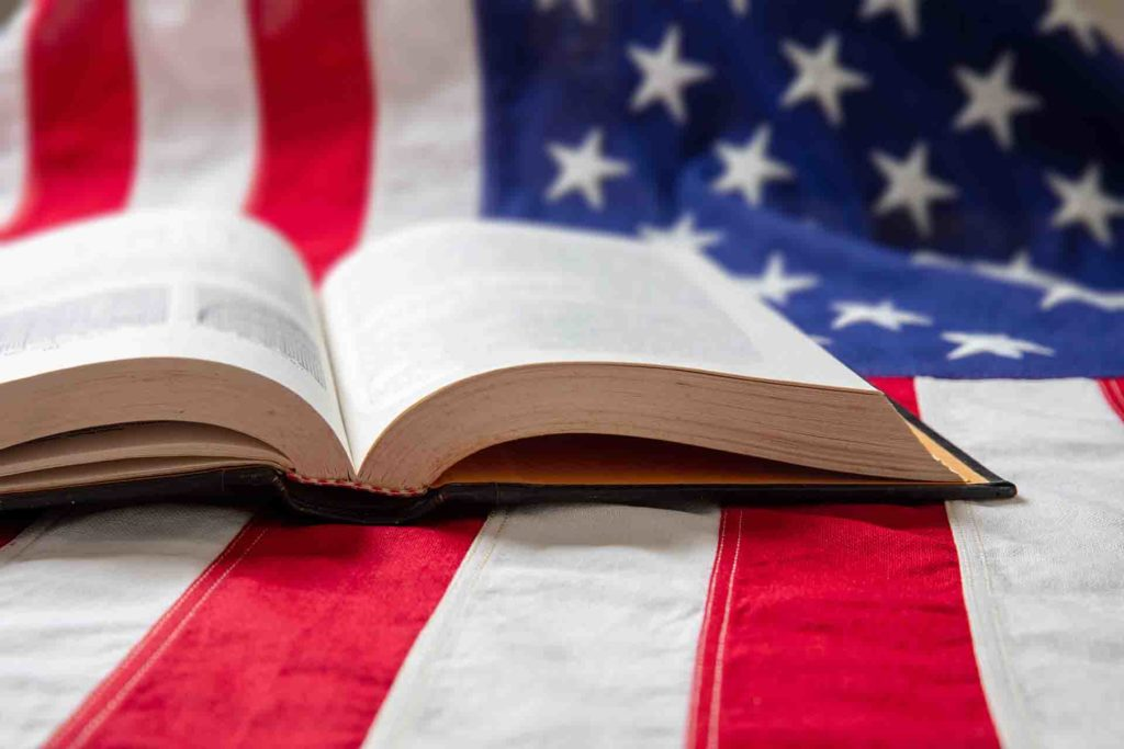 The Origin of the Higher Education System in the United States Purpose and Mission