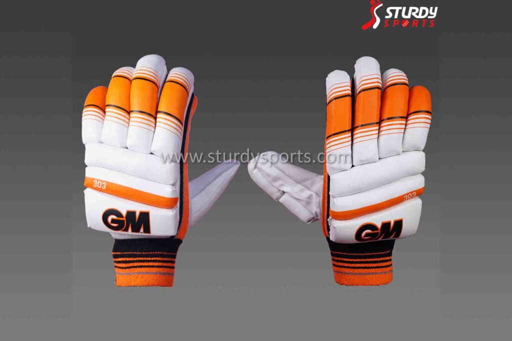 How To Choose The Right Cricket Batting Gloves