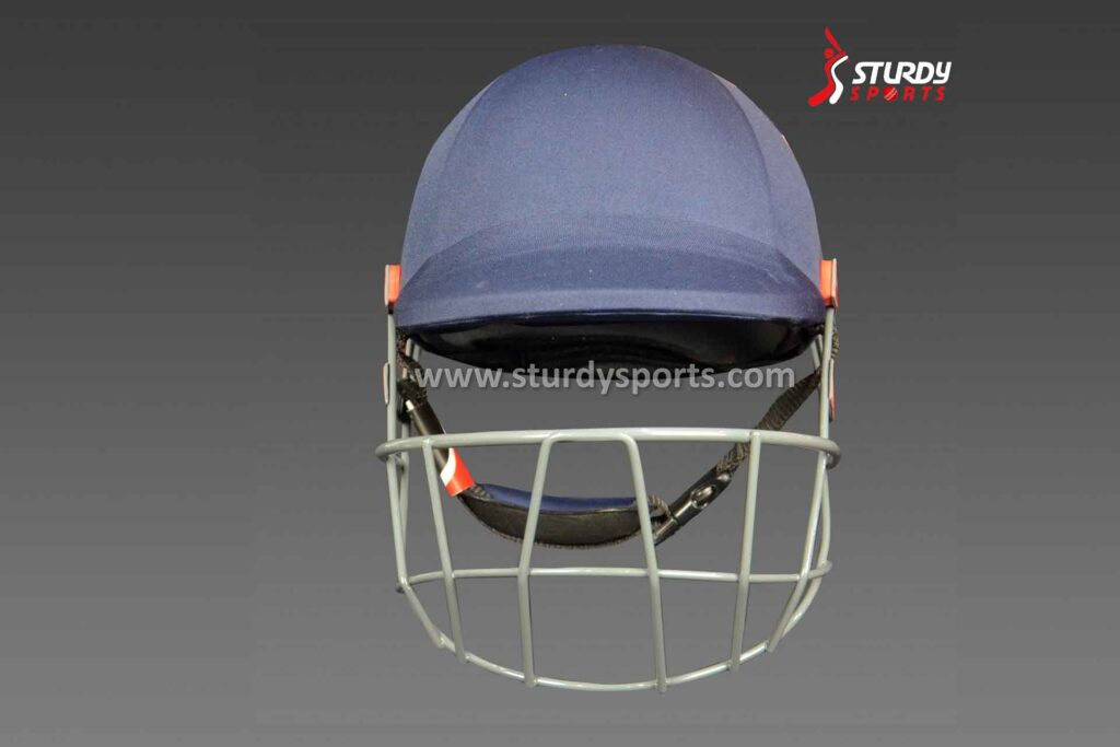 What to Consider When Choosing a Cricket Helmet