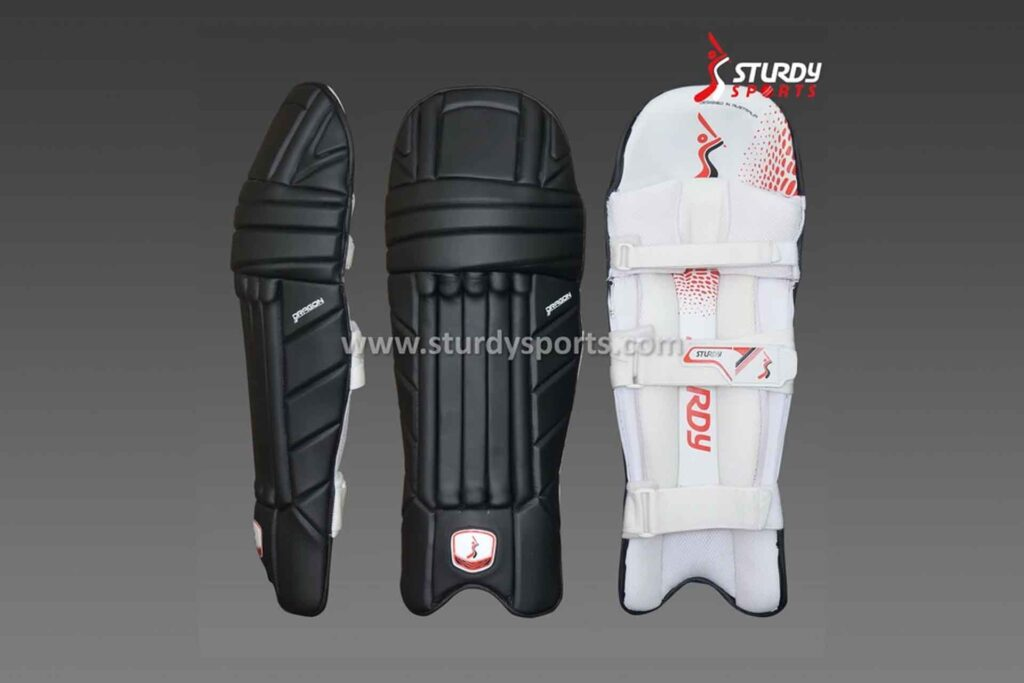 How to Choose Cricket Batting Pads