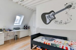 6 Easy Tips for Making a Room Beautiful