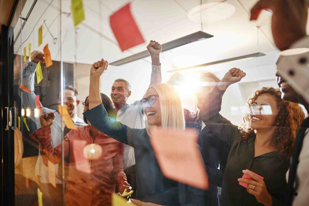 10 Remarkable Concepts to Make Your Next Workplace Celebration a Big Hit!