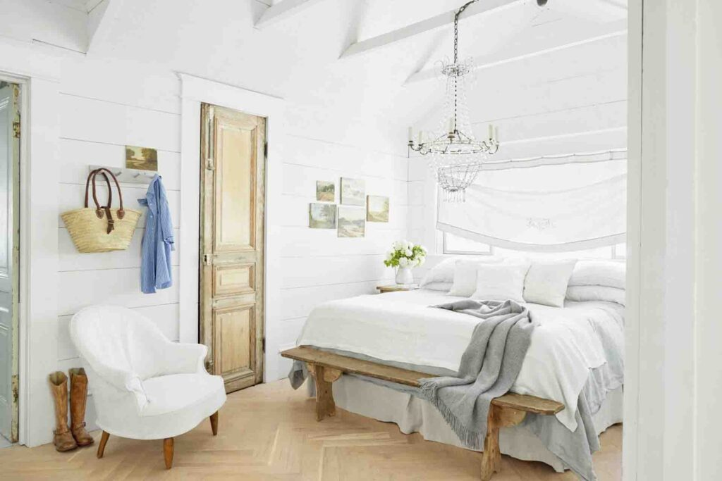 Top 11 Decorating Tricks for Your Bedroom in Year 2020