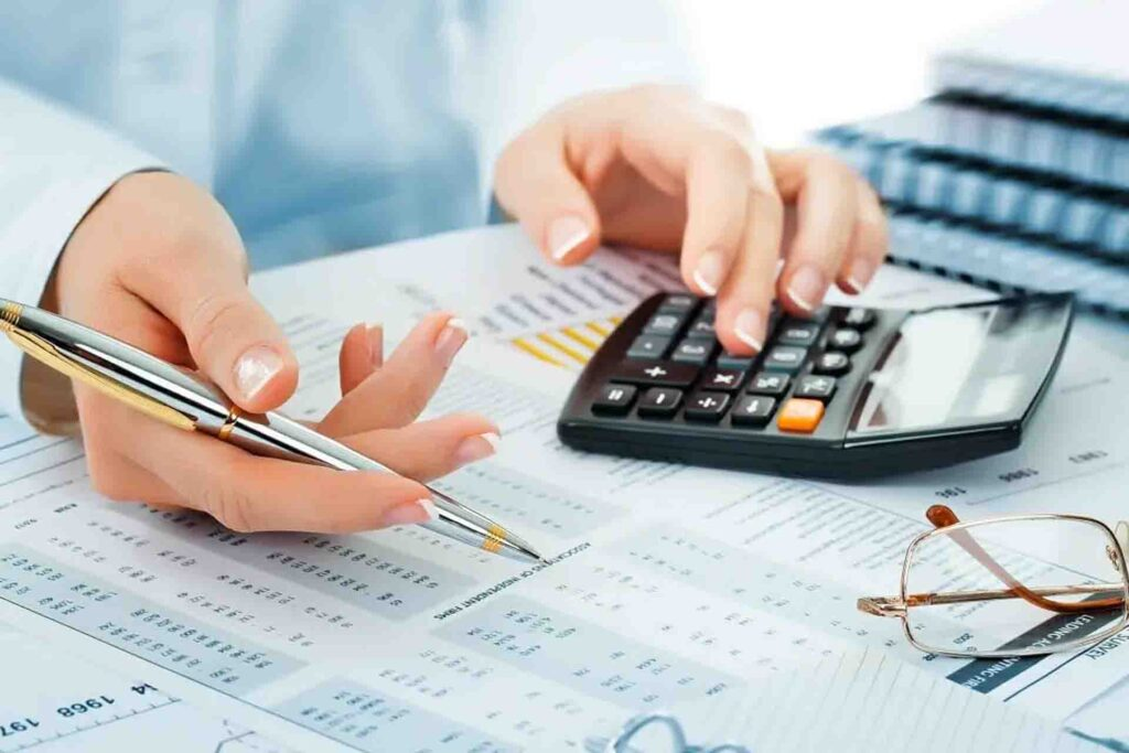 How to Identify and Analyze Transactions in Accounting