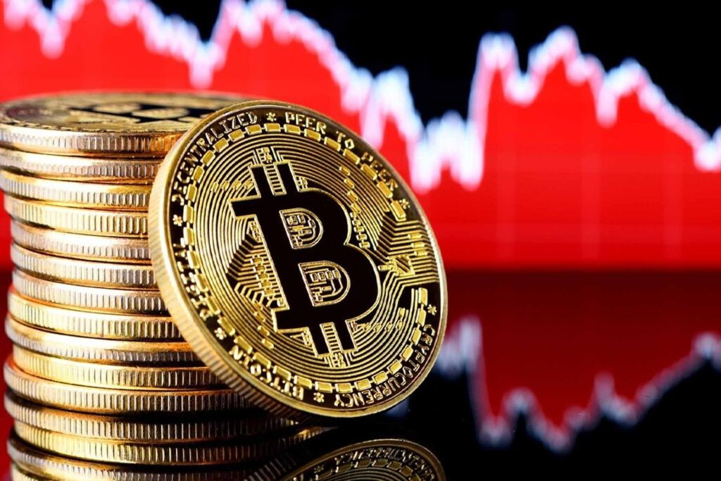 Everything about bitcoin and predictions of future