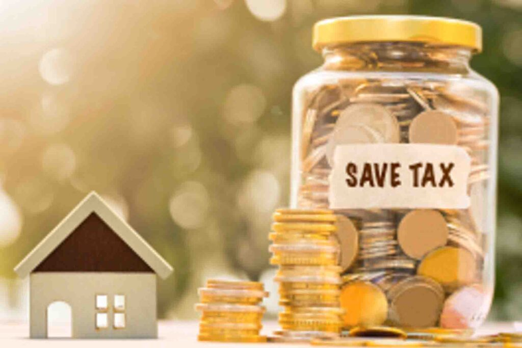 Investment property tax deductions what you do not want to miss out on