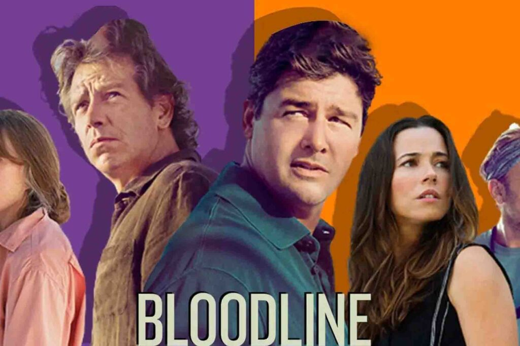 Bloodline Season 4 Cancelled–Will there be Another Series