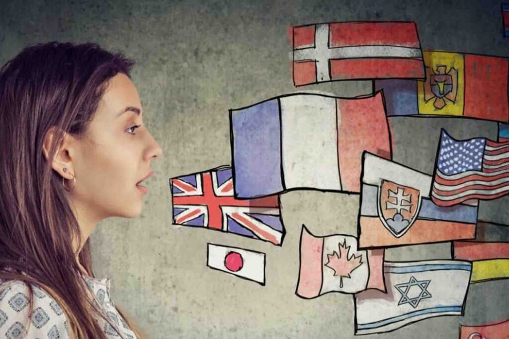Guiding tips on how to choose a language course