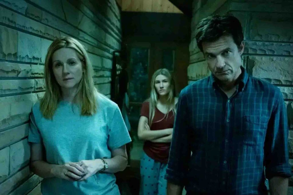 Ozark Season 4 Will Be Out On Netflix Soon Here Is All To Know