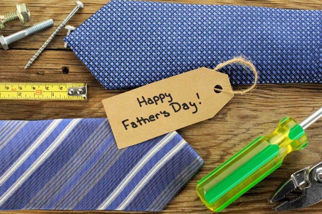 When is Father's Day in Australia – Time & Date