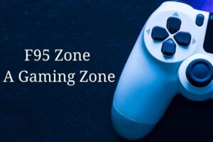 F95zone Review Games on F95 Zone & Its Alternatives