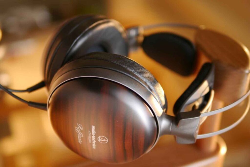 The 20 Most Expensive Headphones In the World